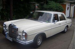 Mercedes-Benz-280-S-Limousine