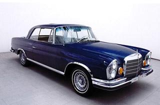 Mercedes-Benz-280-SE-Coupe