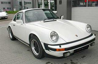 Porsche-911-S-Coupe