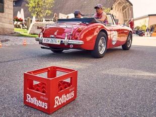 RothausClassic20-T2-083