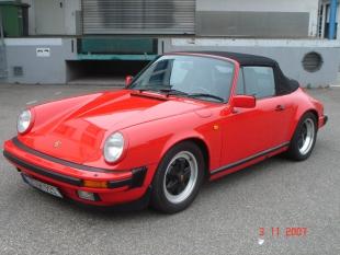 1-02-17-Porsche-911