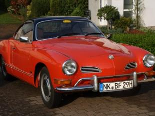 1-06-17-VW-Karmann-Ghia-Typ-14