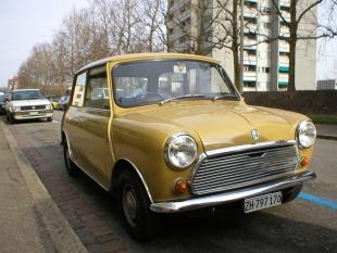 1-17-17-Mini-850
