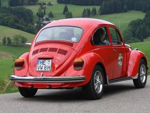 2-16-17-Volkswagen-Kaefer-1303