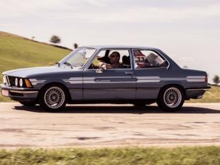 2-19-17-BMW-E21