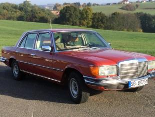 2-27-17-Mercedes-280se--w116