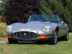 2-31-17-Jaguar-E-Type-Series-III-V12