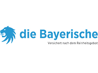 die-bayerische
