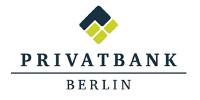privatbank-berlin