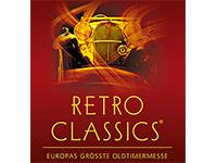 retro-classics