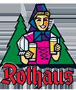 Rothaus Schwarzwald Classic
