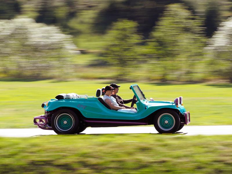 sc15-Saier-A1-Buggy