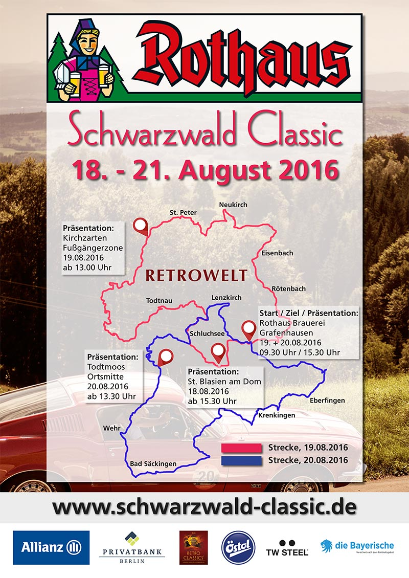 Poster-Schwarzwald-Classic-2016-A2